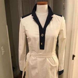 Tommy Hilfiger dress from the Zooey line